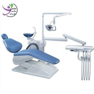 آموزش تجهیزات دندانپزشکی - دوره تجهیزات دندانپزشکی