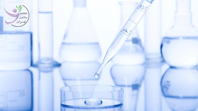 آموزش تعمیر تجهیزات آزمایشگاهی - دوره تعمیرات تجهیزات آزمایشگاهی
