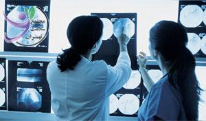 دوره آموزش رادیولوژی - آموزش radiology - دوره رادیولوژی