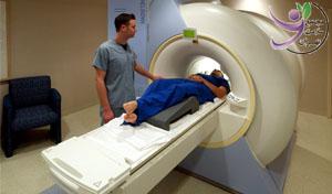 دوره تخصصی MRI - آموزش MRI - دوره MRI