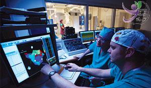 پزشکی هسته ای - دوره پزشکی هسته ای - آموزش پزشکی هسته ای