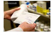 دوره تکنسین داروخانه - ابزار و اطلاعات لازم برای نسخه خوانی