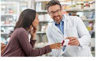دوره تکنسین داروخانه - مراحل نسخه پیچی اصولی - بخش 1