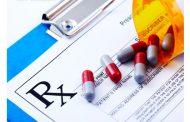 دوره تکنسین داروخانه – مراحل نسخه پیچی اصولی – بخش 2