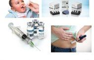 دوره تکنسین داروخانه - راه های استعمال داروها