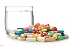 اشکال-دارویی
