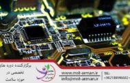آموزش سخت افزاری تعمیرات موبایل