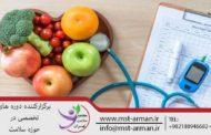 پرستار دیابت کیست؟