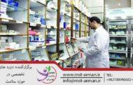 وضعیت بازار دارو و کمبودها در تهران/سهم داروهای تولید داخل